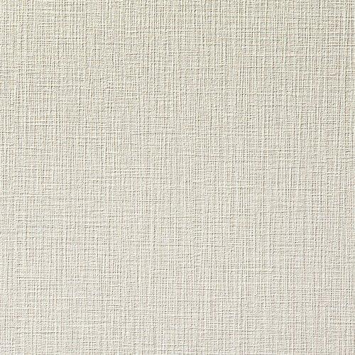 ルノン 壁紙43m グレー RF-3228 B06XXKNM3G 43m|グレー1