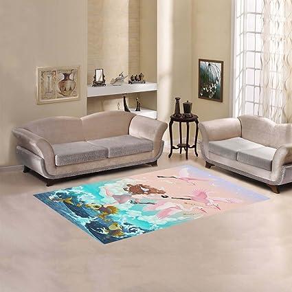 Admirable Amazon Com Your Fantasia Sweet Home Modern Stores Area Rug Creativecarmelina Interior Chair Design Creativecarmelinacom