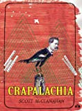 Image of Crapalachia: A Biography of Place