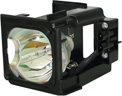 Samsung BP96-01795A BP9601795A TV Lamp Housing DLP LCD