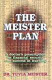 The Meister Plan, Tuvia Meister, 157819198X
