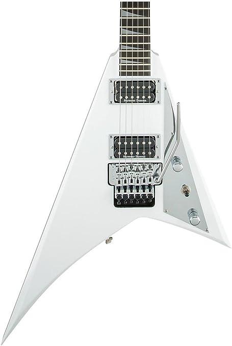 Jackson Randy Rhoads Pro RR SW · Guitarra eléctrica: Amazon.es ...