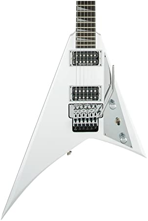 Jackson Randy Rhoads Pro RR SW · Guitarra eléctrica: Amazon.es: Instrumentos musicales