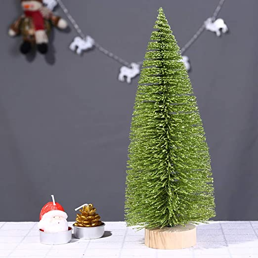 Large Christmas Ball Decoration for Shopping Mall Window Home Decoration 5.9IN very light