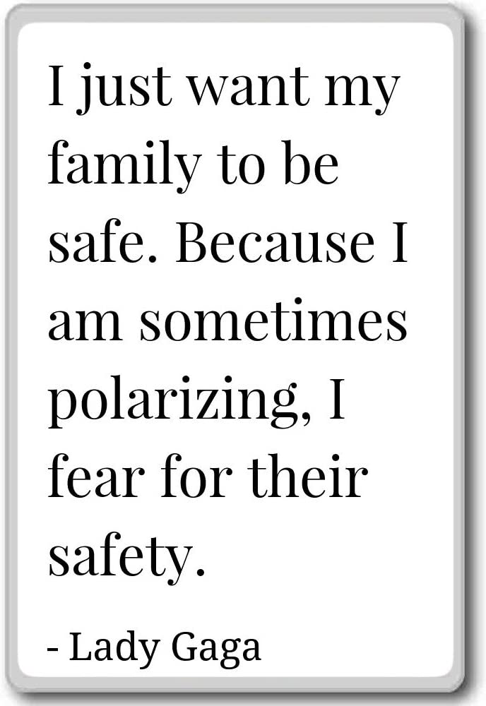 com i just want my family to be safe because i am so