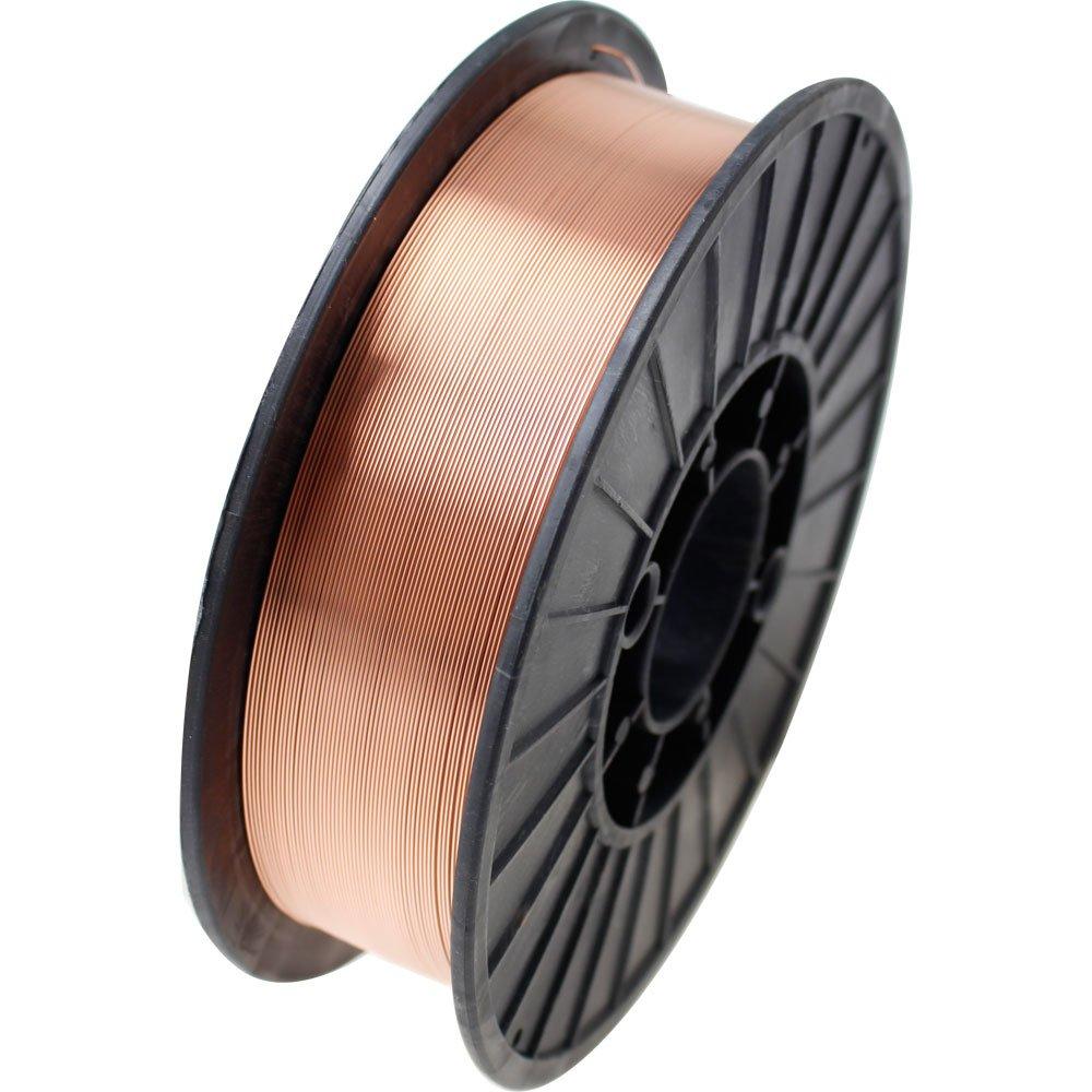Nett Drahtfarbennummer 0 Ideen - Schaltplan Serie Circuit Collection ...