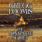 The Bonaparte Secret | Gregg Loomis