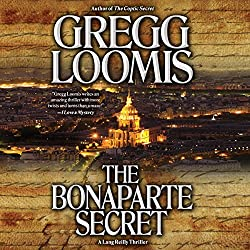 The Bonaparte Secret