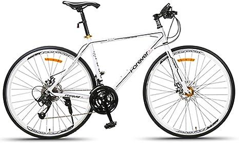 AI-QX Frenos de Disco de Bicicleta de Carretera de Bicicleta 700C ...