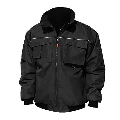 9c1013969 Result Mens Workguard Sabre Pilot Work Jacket
