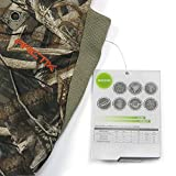 Arctix Youth Insulated Snow Bib Overalls, Realtree