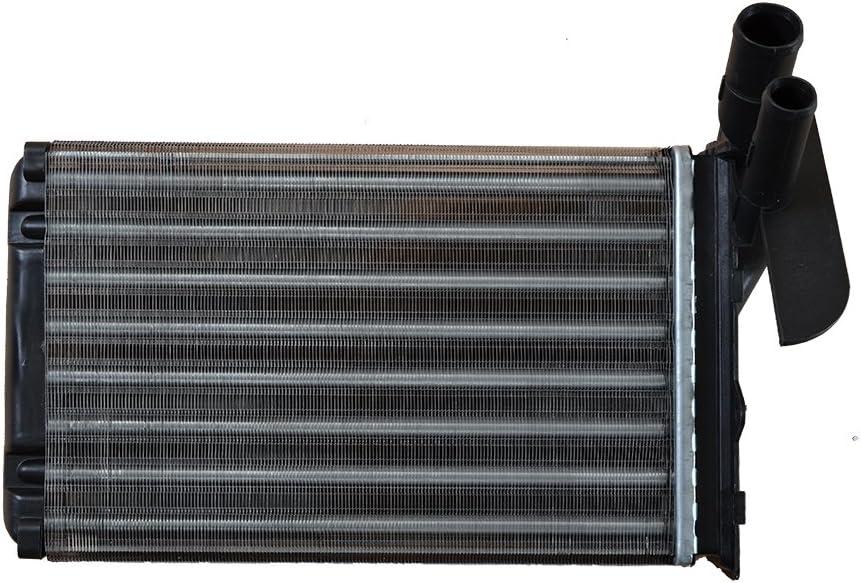 Échangeur de chaleur intérieur chauffage AD 58836