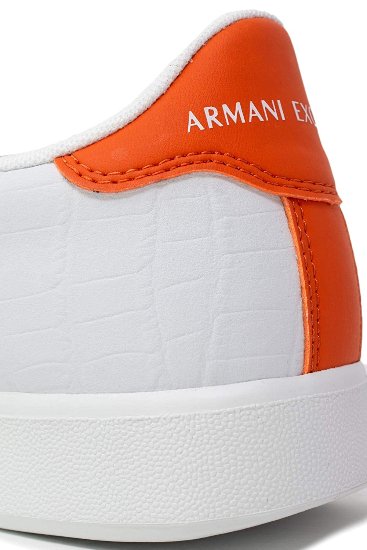 ARMANI ARMANI ARMANI EXCHANGE ,  Scarpe Stringate Uomo 3774c9