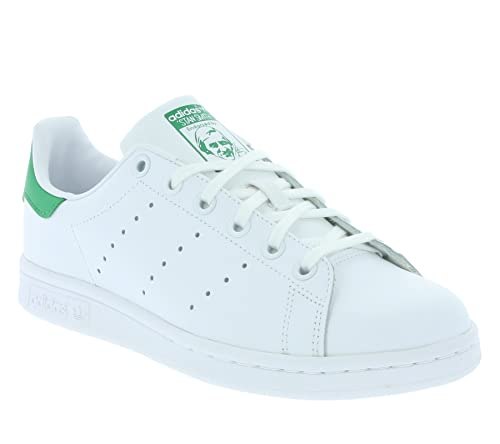 adidas stan smith trova prezzo