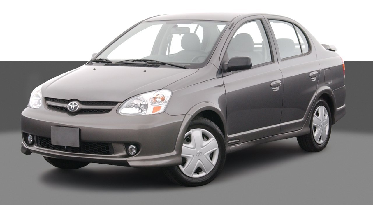 2005 chevrolet aveo reviews images and specs. Black Bedroom Furniture Sets. Home Design Ideas