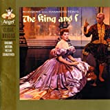 The King And I: Music From The Motion Picture