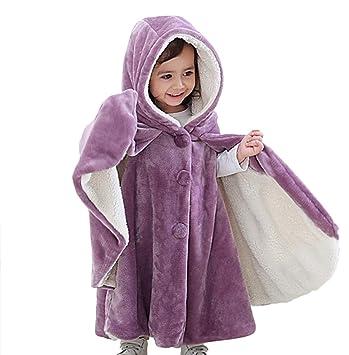 43ac8c93fd761  もうほうきょう  キッズ服 赤ちゃんのマント 防寒マント 保温 風防 冬服