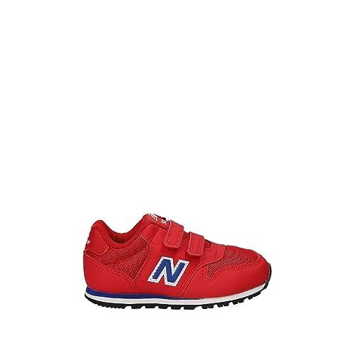 zapato niño new balance