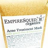 Acne Treatment Mask | Acne Mask