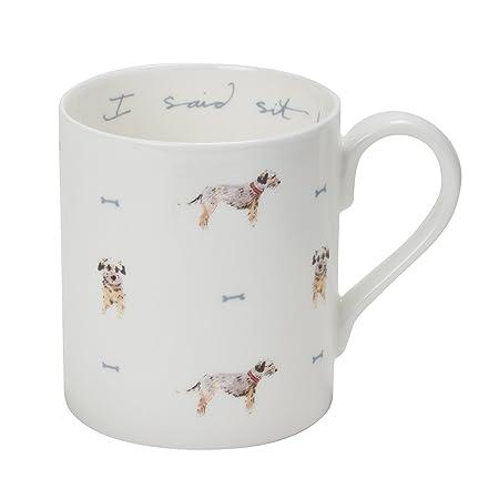 Teelicht Teelichthalter Rentiergruppe incl
