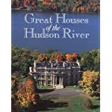 Great Houses of the Hudson River (2001-11-19)