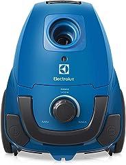 Aspirador de Pó Sonic Son10, Electrolux, Azul, 220V