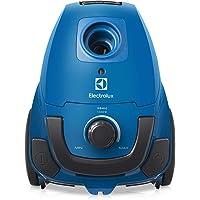 Aspirador de Pó Sonic SON10, Electrolux, Azul, 110V