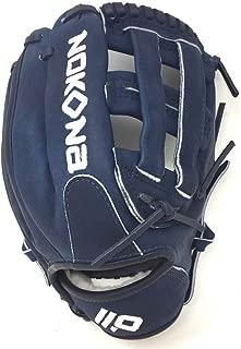 product image for Nokona Cobalt XFT 11.75 Baseball Glove Right Hand Throw