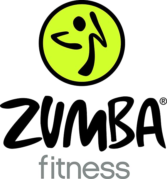 Zumba Fitness® - Pack Fitness con Mancuernas: Amazon.es: Deportes ...