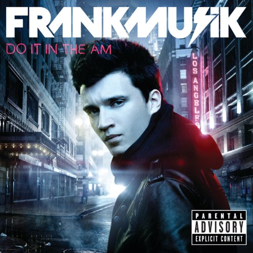 frankmusik do it in the am mp3