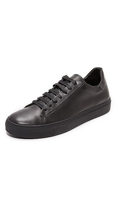 f4ea4d4a6c33 Wings + Horns Men s Court Low Sneakers