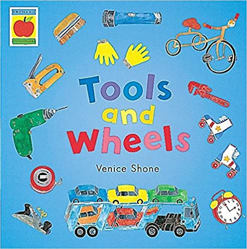 !TOP! Tools And Wheels (Reprint Bind Up) (Orchard Picturebooks). Finland hours founded Director Shifter knife Reader Juzgando