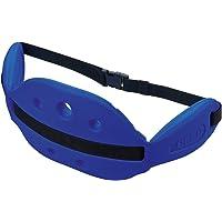 Beco Aqua-Jogging-Gürtel BEBelt-Maxi
