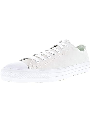 96f529bb774f5d Converse CTAS Pro Ox Sneakers White White Teal Mens 7