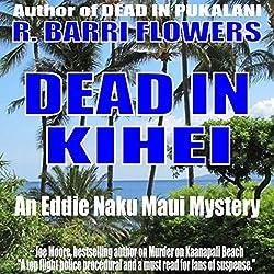 Dead in Kihei