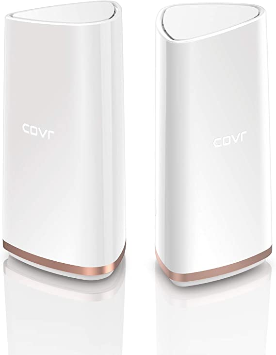 D Link Covr 2202 Whole Home Mesh Wifi System Computer Zubehör