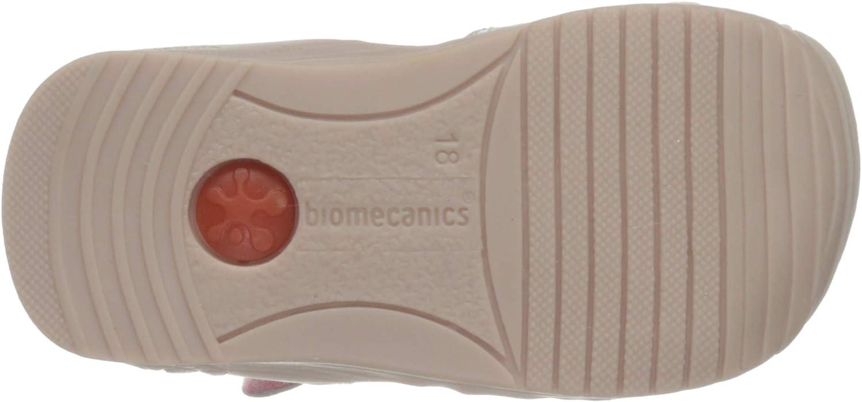 Biomecanics 202125 Sandalias para Beb/és