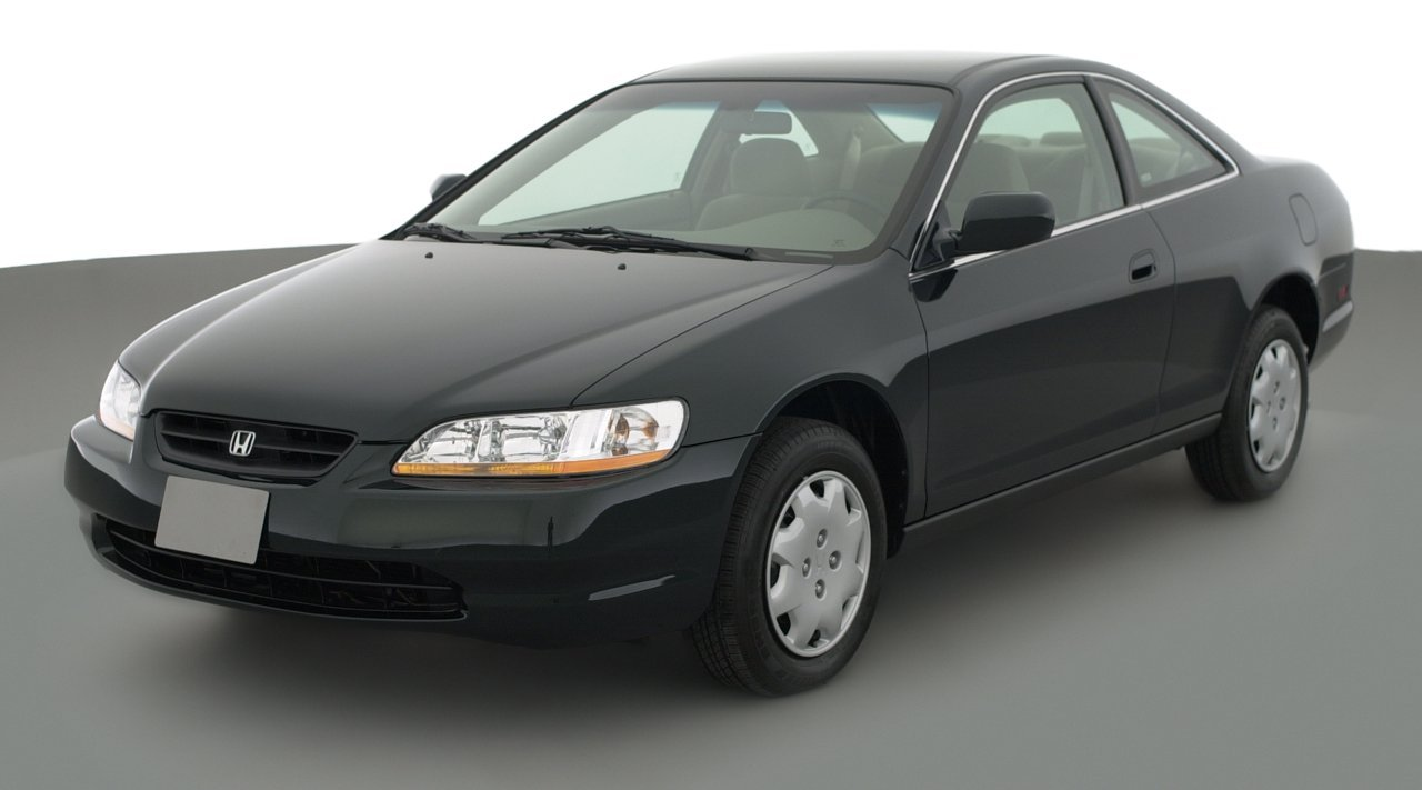 2000 toyota solara reviews images and specs. Black Bedroom Furniture Sets. Home Design Ideas