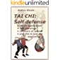 TAI CHI: self defense