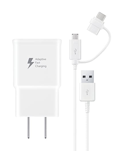 amazon samsung microusb usb c fast charge wall charger USB Charging Circuit for NiCad amazon samsung microusb usb c fast charge wall charger white retail packaging cell phones accessories