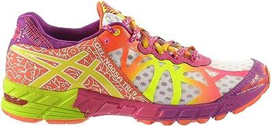ASICS Gel-Noosa Tri 9 Women's Shoes