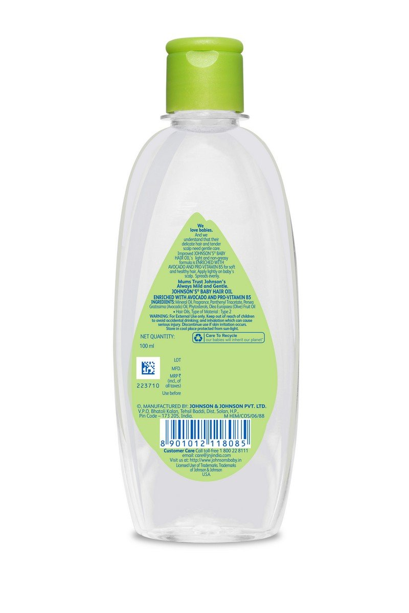 Pin By Johnson Babywash On Not Gey T Male Models And Johnsons Baby Oil 125ml Buy Hair 100ml Online At Low Prices In India Amazonin