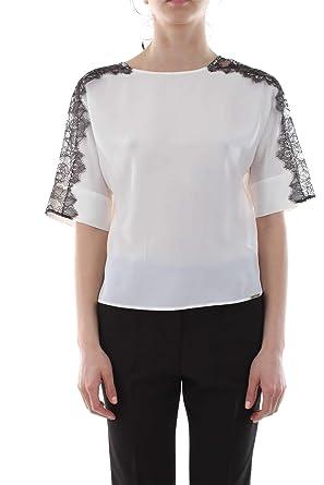 Jo Accessoires Liu Chemisier T1926 FemmeVêtements Et C19131 clK3F1TJ
