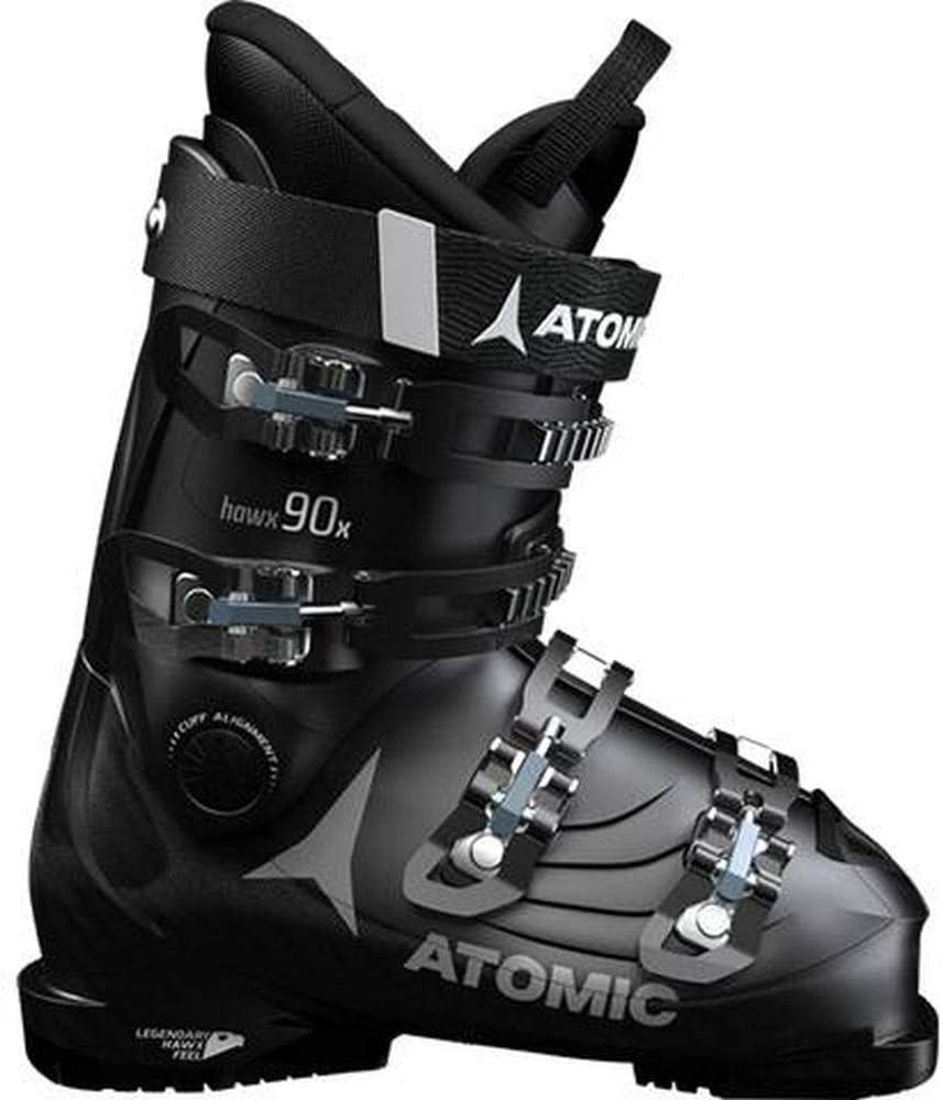 ATOMIC Damen Skischuhe HAWX 2.0 90X