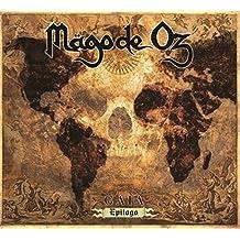 Epilogo (Vinyl)
