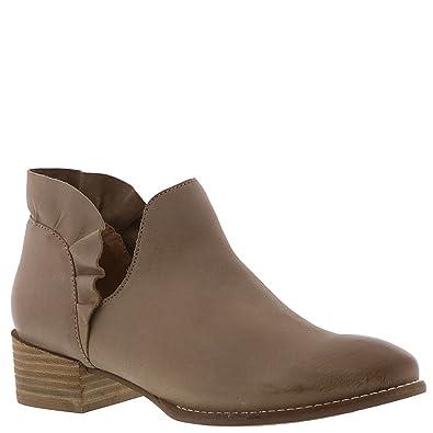 Renowned Women's Boot