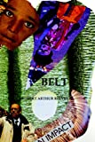 Belt: Selected Lesser Poems