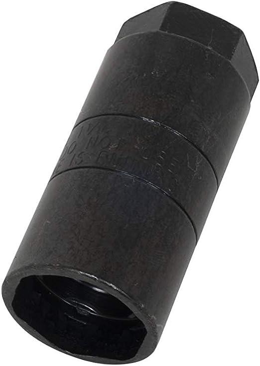 For 2000-2007 GMC Yukon Oil Level Sensor Connector SMP 98371HS 2001 2002 2003
