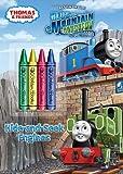 Hide-and-Seek Engines (Thomas & Friends)