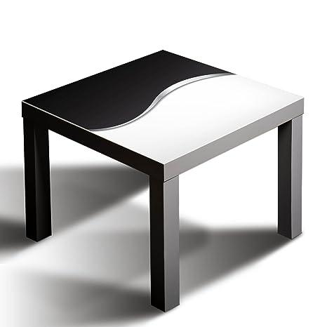 Tavolini bassi ikea banchi da lavoro in legno tavoli in legno grezzo con banco da lavoro ikea e - Tavolini in vetro ikea ...